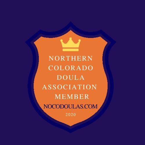 2020+NCDA+Premium+Badge-4