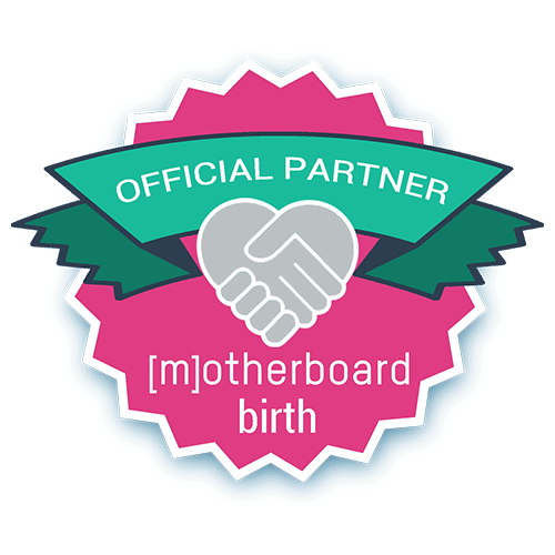Motherboard Birth